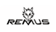 REMUS WEBSITE
